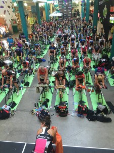 SPIN 2016 2