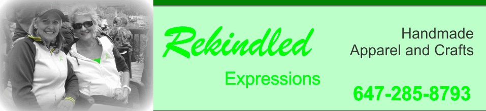 Rekindled_Expression