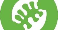 mito chondria ICON logo small