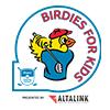 birdies logo thumbnail