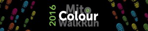 walk4mito-banner