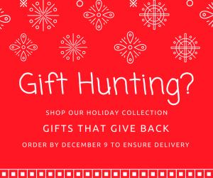 gifthunting_