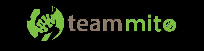team_mito_canada_no-tag_on_white2
