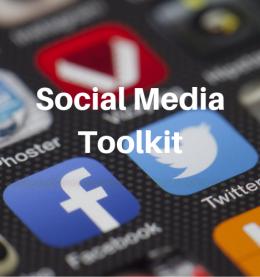 Social Media Toolkit. 2png