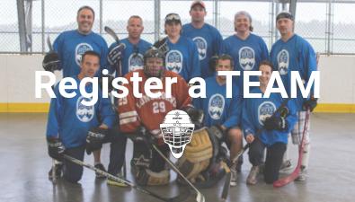 Archived 2019 Charity Ball Hockey Tournament Mitocanada
